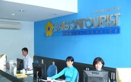 Sẽ bán trên 50% vốn nhà nước tại SaigonTourist – ông lớn sở hữu nhiều khách sạn nhất Việt Nam