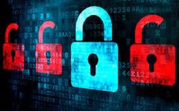 Vụ nghi bị hack tài khoản: Ngân hàng Quân đội và khách hàng đã thống nhất phương án xử lý