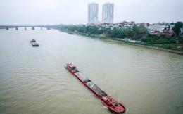 [Video]: Hà Nội nói gì việc lập quy hoạch sông Hồng?