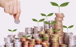 Làm sao để đánh giá một khoản đầu tư có đáng thời gian và tiền bạc bạn bỏ ra không?