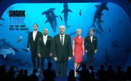 Shark Tank - Từ chương trình truyền hình tưởng 'không ai xem' đến đế chế 100 triệu USD, tạo ra 10.000 việc làm, nơi tái hiện 'Giấc mơ Mỹ' mỗi tối thứ 6