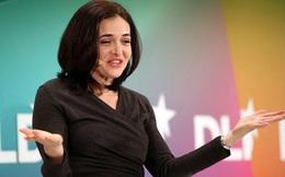 Một ngày làm việc của Sheryl Sandberg, người đàn bà quyền lực nhất Facebook