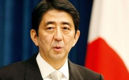 4 thách thức khổng lồ đe dọa nước Nhật
