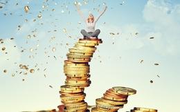 """Hàng loạt cổ phiếu giảm sâu, VnIndex """"đi tong"""" thành quả 2 ngày tăng giá sốc"""