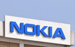 "Nokia nhận 2 tỷ USD ""tiền tươi"" từ Apple"