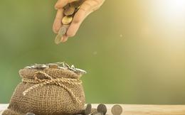 Chú ý số 2 mùa kết quả kinh doanh quý 3: Vinaconex và những ngày miệt mài thoái vốn