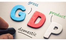 Năm 2018, dự kiến GDP sẽ tăng 6,4-6,8%