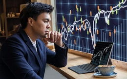 Gần 5.000 tỷ đổ vào thị trường, VnIndex vượt mốc 760 điểm