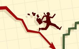 """Nhiều doanh nghiệp đang """"nằm trên thớt"""""""