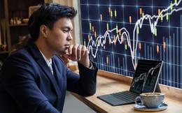 Khối ngoại tiếp tục mua ròng hơn 300 tỷ đồng trên toàn thị trường trong phiên 27/12
