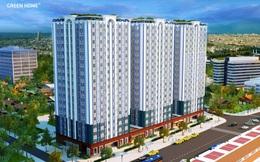 Đầu tư - Phát triển Sông Đà (SIC): Quý 4 thoát lỗ nhờ chuyển nhượng dự án