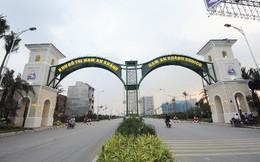 """Vẫn chưa """"bung hàng"""" dự án Nam An Khánh, Sudico báo lãi quý 2 vài chục triệu đồng"""