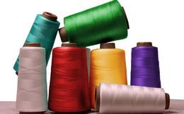 Ấn Độ điều tra chống bán phá giá sợi nylon Filament Yarn nhập khẩu từ Việt Nam