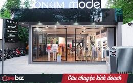 Sơn Kim Group: Chân dung tập đoàn bất động sản thành danh với nghề bán đồ lót, đang chuẩn bị cạnh tranh với 7-Eleven