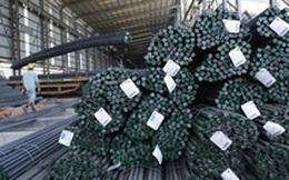 Thép Việt Ý chào bán cổ phiếu giá 15.000 đồng huy động vốn mở rộng nhà máy thép