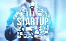 """350 tỷ đồng chờ """"rót"""" cho startup"""