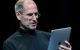 18 sản phẩm công nghệ ngoài sức tưởng tượng ra đời trong 10 năm qua