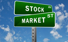 CTCK nhận định thị trường 13/04: Duy trì vị thế hoặc tận dụng thời điểm này để gia tăng tỷ trọng nhóm cổ phiếu cơ bản