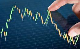 10 cổ phiếu tăng/giảm mạnh nhất tuần: SRA tăng 46%