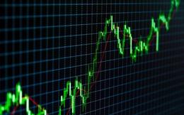 Khối ngoại tiếp tục mua ròng gần 100 tỷ đồng, VnIndex áp sát kháng cự 790 điểm trong phiên cuối tuần
