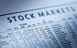 PTKT tuần 10/07 – 14/07: Dấu hiệu tăng đang dần suy yếu, thị trường liệu có đảo chiều sau hơn 6 tháng tăng điểm?