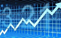 IDI lên kế hoạch lãi 2017 tăng trưởng 80%, đạt 178 tỷ đồng