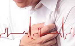 Sự khác biệt giữa đột quỵ và cơn đau tim