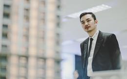 Đỗ Anh Tuấn – Ông chủ bí ẩn tập đoàn Sunshine: Xuất thân từ dân công chức, sở hữu khối tài sản nghìn tỷ