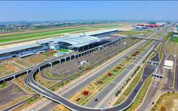 Hà Nội sẵn sàng ứng vốn để quy hoạch sân bay Nội Bài, tránh tái diễn tình trạng ở Tân Sơn Nhất