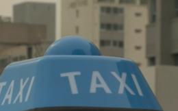 Bất cập trong quản lý giá cước của các hãng taxi kiểu mới