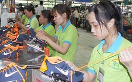 Không chỉ nhắm Gemadept, Taekwang còn muốn xây nhà máy nhiệt điện ở Việt Nam