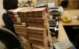 Vì sao các ngân hàng đua nhau phát hành chứng chỉ tiền gửi?