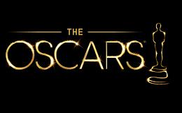 """Sau nhiều sóng gió, """"lễ trao giải Oscar"""" cho quy định pháp luật Việt Nam được tổ chức nhưng chỉ đề cử mà không có bình chọn"""