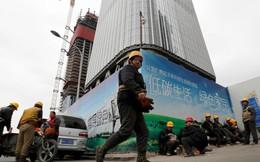 Tăng trưởng khởi sắc, kinh tế Trung Quốc đón tin tốt