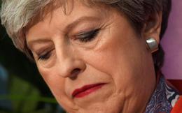 Nếu Thủ tướng Anh từ chức, ai sẽ là người thay thế?
