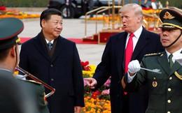 """2 giờ đạt 9 tỷ USD, Phó Thủ tướng Trung Quốc: """"Hôm nay chỉ là khởi động, cuộc vui còn ở ngày mai"""""""