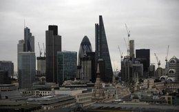 Hơn 50 công ty tài chính tuyên bố kế hoạch ra đi, London có mất đi vai trò trung tâm tài chính thế giới?