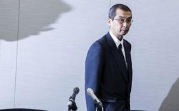Câu chuyện về sự sụp đổ của một gia đình tỷ phú nổi tiếng bậc nhất nước Nhật