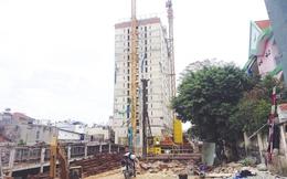 TP.HCM quyết cắt ngọn dự án Tân Bình Apartment