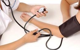 Tăng huyết áp và những biến chứng khó lường