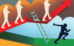 Lợi nhuận doanh nghiệp niêm yết trên sàn HOSE tăng trưởng hơn 14% trong 6 tháng đầu năm