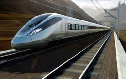 Đà Nẵng sẽ có siêu tàu điện vào Hội An với tổng mức đầu tư đến 660 triệu đô