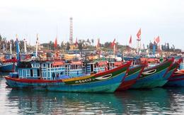 """Vì sao EU """"giơ thẻ vàng"""" với thủy sản Việt Nam?"""