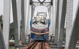 Ngành đường sắt với nghịch lý: Chẳng thua lỗ dẫu đi giật lùi
