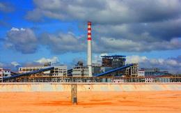10 năm, hơn 32.000 tỷ vào alumin, bauxite Tây Nguyên