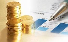 Gemadept lãi 480 tỷ đồng năm 2016, vượt 12% chỉ tiêu lợi nhuận cả năm
