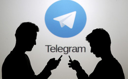 Telegram - ứng dụng hot nhất trong giới đầu tư tiền số - sắp tung ra nền tảng blockchain và đồng tiền số của riêng mình