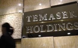 Temasek thu về hàng tỷ đô tiền cổ tức năm 2016