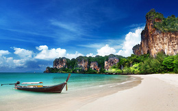 Cựu quan chức du lịch Thái Lan lĩnh án 50 năm tù vì nhận hối lộ từ các nhà sản xuất Hollywood