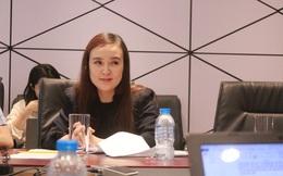 Lãnh đạo Nam Long nói gì về việc cổ phiếu đi ngang trong suốt năm 2016?